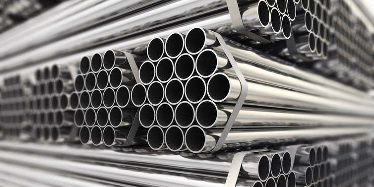 Round Tubes/ Square Section/ Rectangular section/ Longitudinal and Spiral Welded Tubes