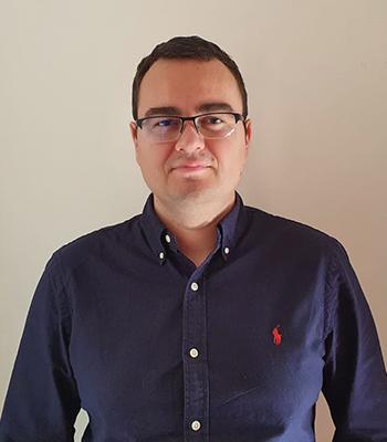 Bogdan Bubatu